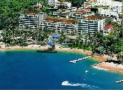 International real estates and rentals: RESIDENCIAL VILLA ALEJANDRA