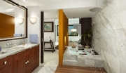 International real estates and rentals: New 2 & 3 Bedroom Condos on the Rio Cuale, Puerto Vallarta