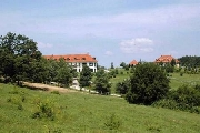 Real Estate For Sale: Lovely hotel for sale in Hungary