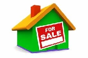 Real Estate For Sale: Cheap & Best Plots for sale in Trichy - 9677713050