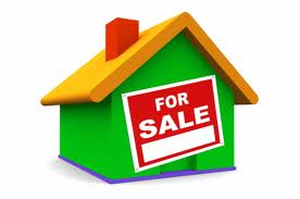 Property For Sale Or Rent: Cheap & Best Plots for sale in Trichy - 9677713050