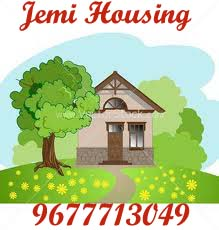Property For Sale Or Rent: Plots for sale in Trichy  - Irai Ezhil Nagar - 9677713049
