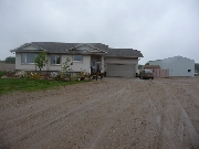 International real estates and rentals: 150 Acre Farm For Sale in Regina Saskatchewan