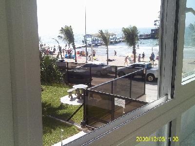 Property For Sale Or Rent: OCEANFRONT Canasvieiras-FLORIANÓPOLIS-BRAZIL-Ap 3Dorm wFinancing