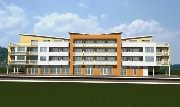 Real Estate For Sale: New complex by the sea in Sozopol