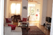 Rental Properties, Lease and Holiday Rentals: Apartment for rent in the center of Yerevan