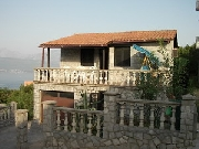 Real Estate For Sale: Apartments in Montenegro for sale best prices