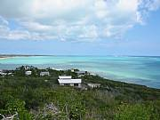 Real Estate For Sale: Dream Oceanfront Land - The Height Of Luxury