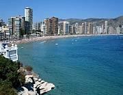 Real Estate For Sale: Properties In Costa Blanca - Alicante - Denia - Torrevieja