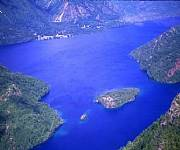 Real Estate For Sale: Lots For Sale In The Chilean Patagonia - Rio Puelo Valley