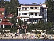 Real Estate For Sale: Villa-Hotel