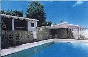 Rental Properties, Lease and Holiday Rentals: Villa  For Rent in Denia, Costa Blanca Spain