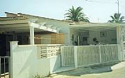Rental Properties, Lease and Holiday Rentals: Bungalow  For Rent in Denia, Costa Blanca Spain
