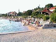 Real Estate For Sale: Lot/Land  For Sale in Prvic Island Croatia