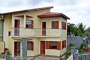 Real Estate For Sale: Brand New Homes In Brazil $69,000-$75,000