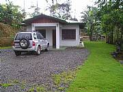 Real Estate For Sale: Comfort In Wild And Wonderful Costa Rica!