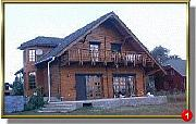 Real Estate For Sale: Wonderful Houses At Lake Balaton Region!