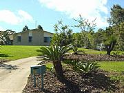Real Estate For Sale: Family Home - Noosa Hinterland