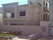 Rental Properties, Lease and Holiday Rentals: Excellent Property In Established Neighborhood