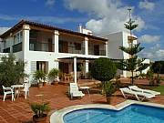 Rental Properties, Lease and Holiday Rentals: Luxury Villa With Private Pool, Close To Ibiza Sleeps 10