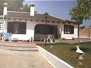 Rental Properties, Lease and Holiday Rentals: Rent A Sunny Mountain Hideaway In Valencia