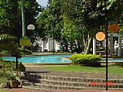 Real Estate For Sale: Vacation/Weekend/Retirement House/Lot For Sale-Tagaytay City