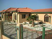 Rental Properties, Lease and Holiday Rentals: Beautiful Mediterranean Style Home + Apartment Attached