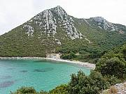 Real Estate For Sale: Land For Building In Peljesac - Dubrovnik Riviera County