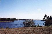Real Estate For Sale: Richibucto River Canada Waterfront