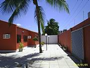 Real Estate For Sale: Villa In Recife The Venice Of Brazil, North East.