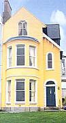 Rental Properties, Lease and Holiday Rentals: High Quality Period Terraced House