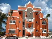 Real Estate For Sale: Condo's For Sale In Curacao