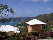 Real Estate For Sale: Bequia Estates On Beautiful Bequia