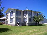 Rental Properties, Lease and Holiday Rentals: Experience Cosy Living Close To Phillip Island