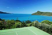 Rental Properties, Lease and Holiday Rentals: Luxury Private Villa In The Stunning Great Barrier Reef