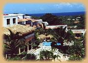 Real Estate For Sale: Get Away To The Caribbean's Most Beautiful Country