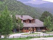 Real Estate For Sale: Rocky Mountain Lodge & Event Center