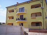 Real Estate For Sale: Croatia, Pula, Apartments 500 Meters From The Beach, New ...
