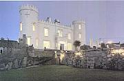 Rental Properties, Lease and Holiday Rentals: Exclusive, Top Quality Castle For Rent