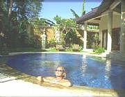 Real Estate For Sale: Bali Luxury Villas With Large Private Pool Start At $129,000