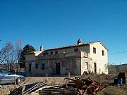 Real Estate For Sale: Super View Of Umbria Hills