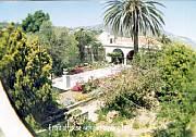 Real Estate For Sale: Grand Villa Potential B&B Development Walk To Beach & Centre