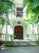 Real Estate For Sale: Rio De Janeiro Spectacular Mansion For Sale Or Rent
