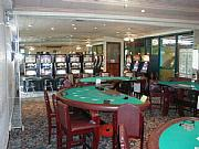 Real Estate For Sale: Casino
