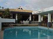 Rental Properties, Lease and Holiday Rentals: House With 4 Suites 50m Of The Beach
