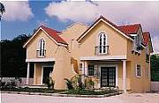 Real Estate For Sale: Love Barbados? Luxury Homes At Affordable Prices