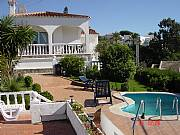 Rental Properties, Lease and Holiday Rentals: 3 Dbl Bedroomed Luxury Villa