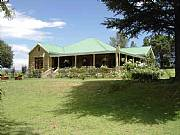 Real Estate For Sale: Mountain Residence (Ideal For Mini Horse Farm)