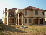 Rental Properties, Lease and Holiday Rentals: For Sale By Owner: Pretoria