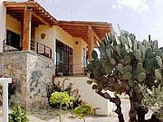 International real estates and rentals: Ranch House/Recording Studio For Sale